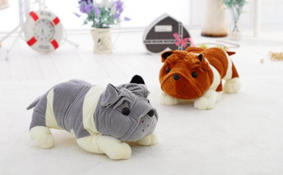 Toy Shar PEI for sale
