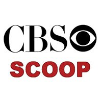 Scoop: THE CBS DREAM TEAM IT'S EPIC! on CBS - Today, February 13, 2016