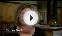 The Dog Whisperer - Shar pei.avi